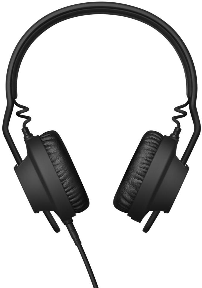 Наушники AIAIAI TMA-2 Headphone ADAI75002
