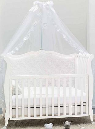 Кроватка-трансформер Azzurra Designe Ri…