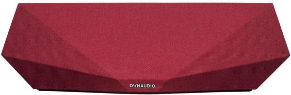 Портативная акустика Dynaudio Music 5 R…