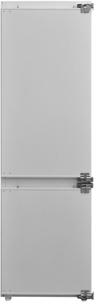 Встраиваемый холодильник Scandilux CSBI256M