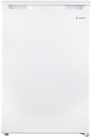 Морозильный шкаф Dexp SF100M