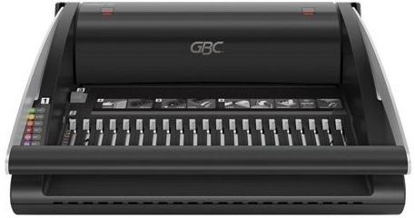 Брошюровщик GBC CombBind 200