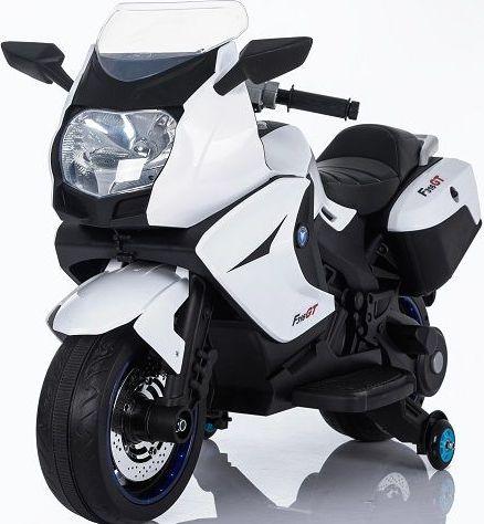 Электромотоцикл ToyLand Moto XMX 316 Wh…