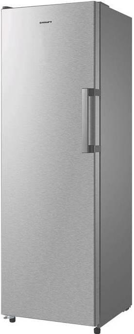 Морозильник Kraft KF-HS260INF