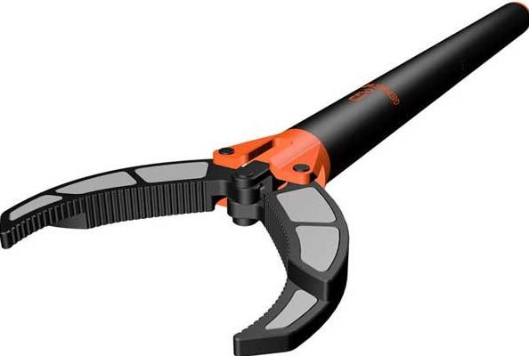 Рука-манипулятор Geneinno Titan Robot Arm