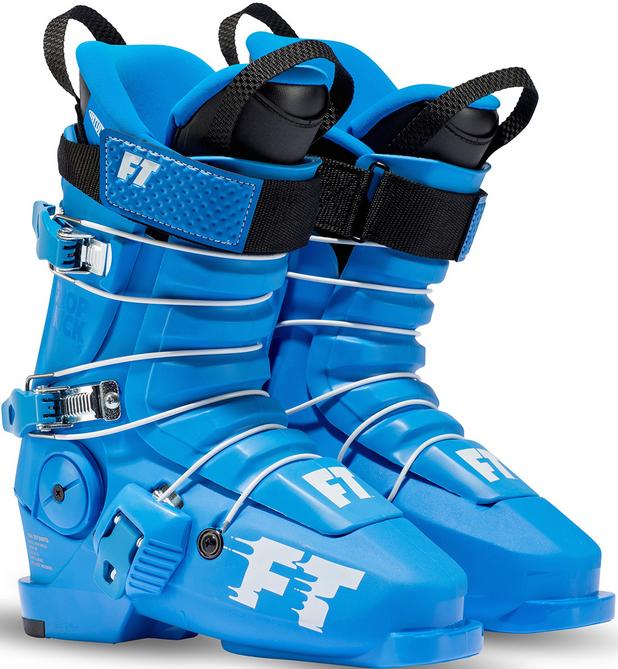 Ботинки Full Tilt Drop Kick S 4 (2020) …
