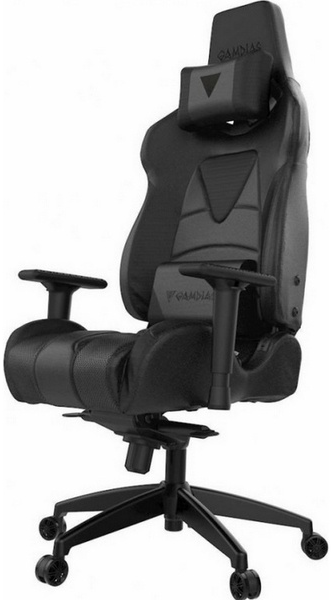 Компьютерное кресло Gamdias Hercules M1…