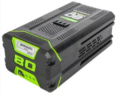 Аккумулятор Greenworks 2902407
