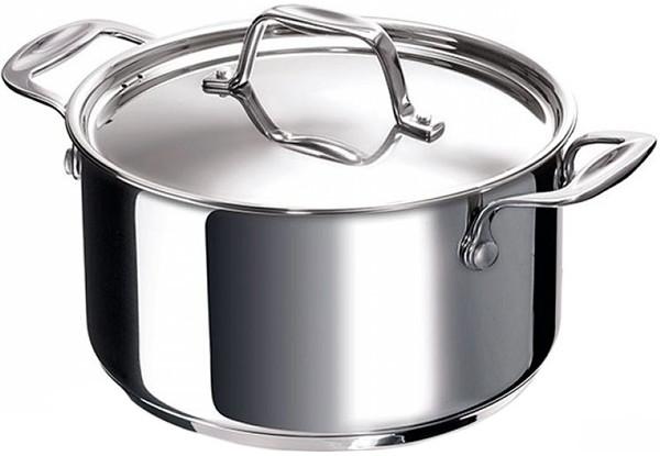 Кастрюля Beka Chef 7л 26см
