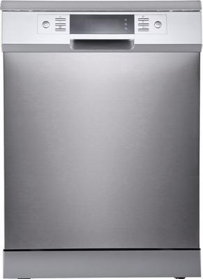 Посудомоечная машина Delonghi DDWS 09 F…