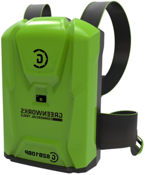 Аккумулятор Greenworks 2914807