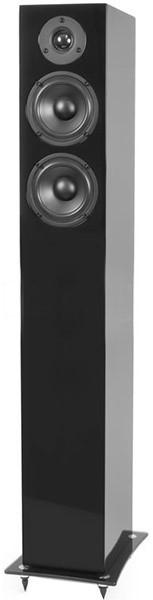 Акустическая система Pro-Ject AC Speaker Box 10 Piano Black
