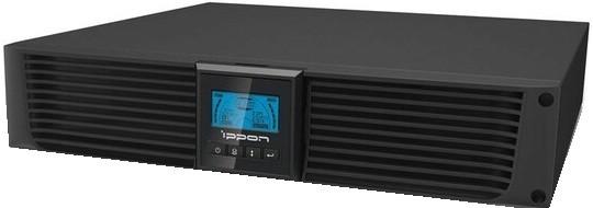 ИБП Ippon Smart Winner 3000 3000VA