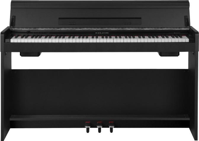 Пианино NUX Cherub WK-310