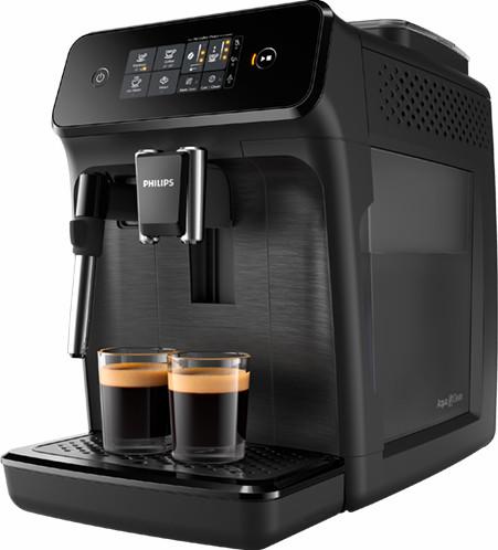 Кофемашина в кредит или рассрочку