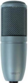 Микрофон AKG Perception 120