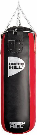Green Hill PBL-5071 30 кг