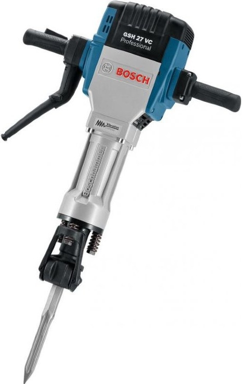 Отбойный молоток Bosch 061130A000