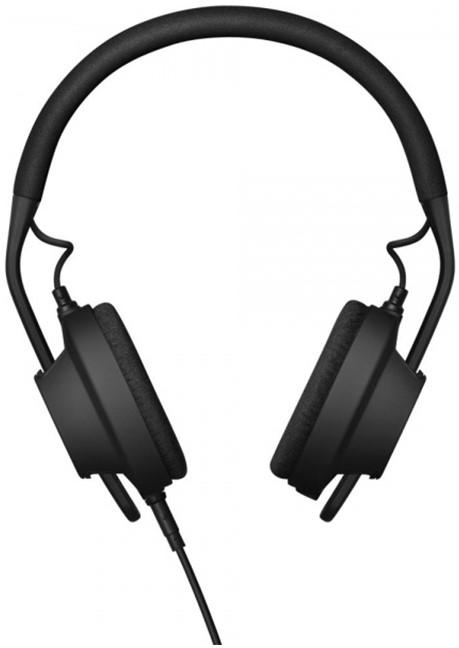 Наушники AIAIAI TMA-2 Headphone ADAI75001