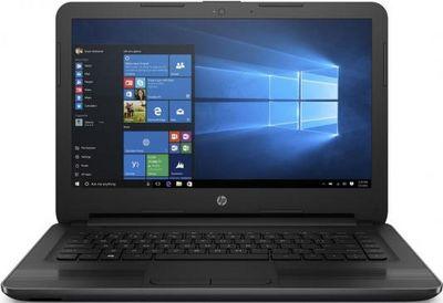 "Ноутбук HP 15-rb064ur 15,6""/2,2GHz/4Gb/…"