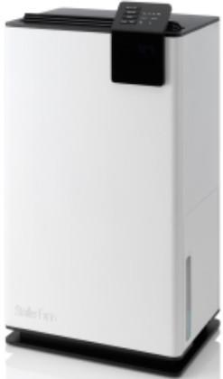 Осушитель воздуха Stadler Form Albert A040E