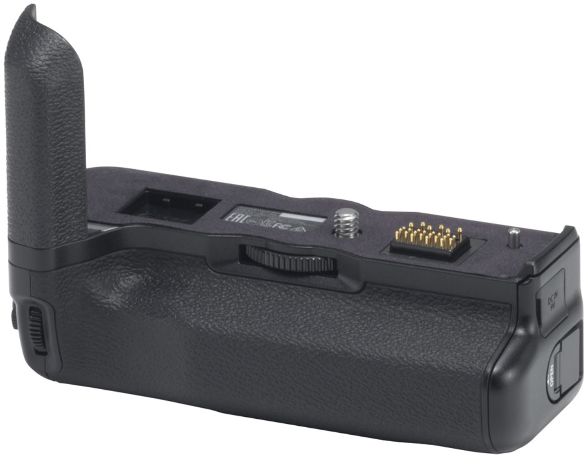 Батарейный блок Fujifilm VG-XT3