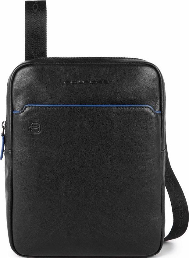 Сумка-планшет Piquadro B2S CA1816B2S/N Black