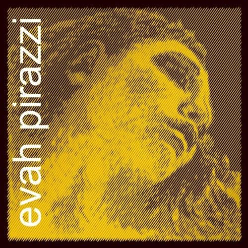 Pirastro 335020 Evah Pirazzi Gold