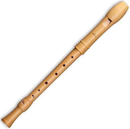Блок-флейта Mollenhauer 2266 Canta