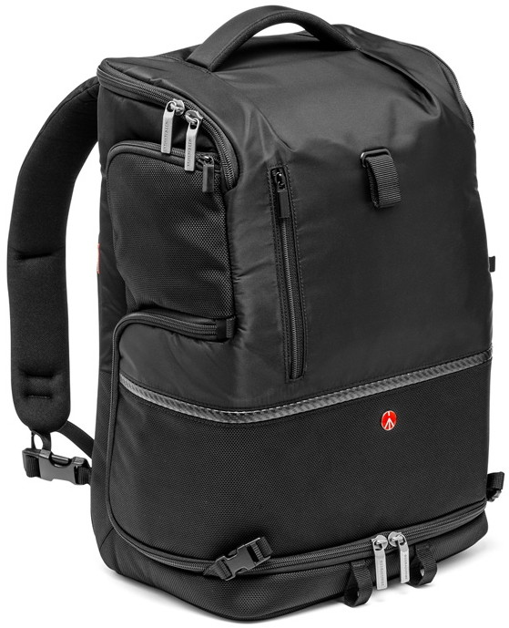 Рюкзак Manfrotto Advanced Tri Backpack …