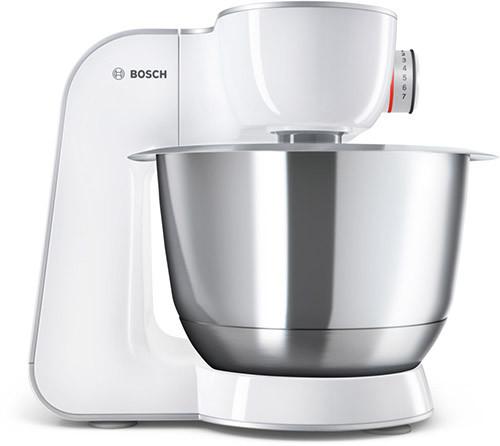 Кухонный комбайн Bosch MUM58231