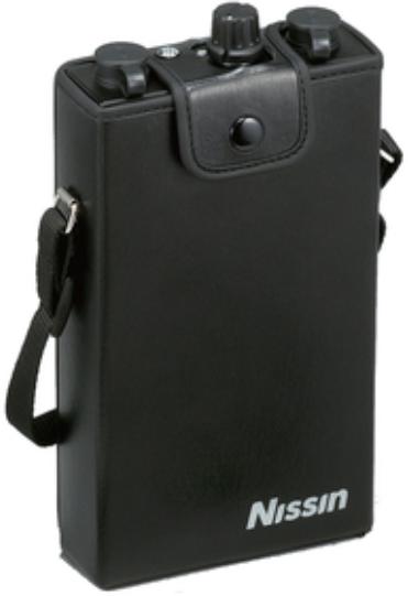 Батарейный блок Nissin PS300 Nikon
