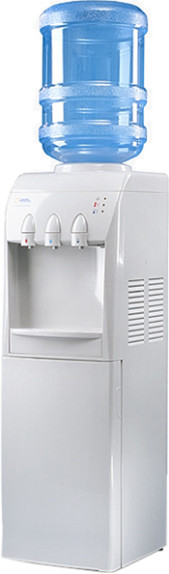 Кулер для воды AEL MYL 31 S-W White
