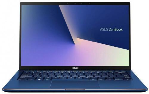 Ноутбук ASUS ZenBook Flip UX362FA-EL176…