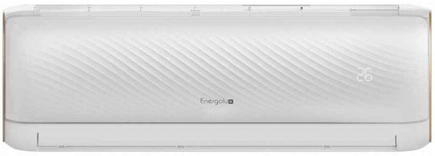 Кондиционер Energolux SAS24D1-A/SAU24D1…