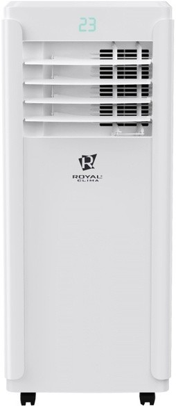 Кондиционер Royal Clima RM-MD40CN-E Mod…