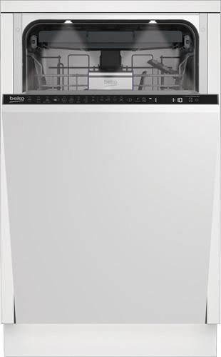 Встраиваемая посудомоечная машина Beko …