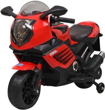 Электромотоцикл ToyLand Moto Sport LQ 1…
