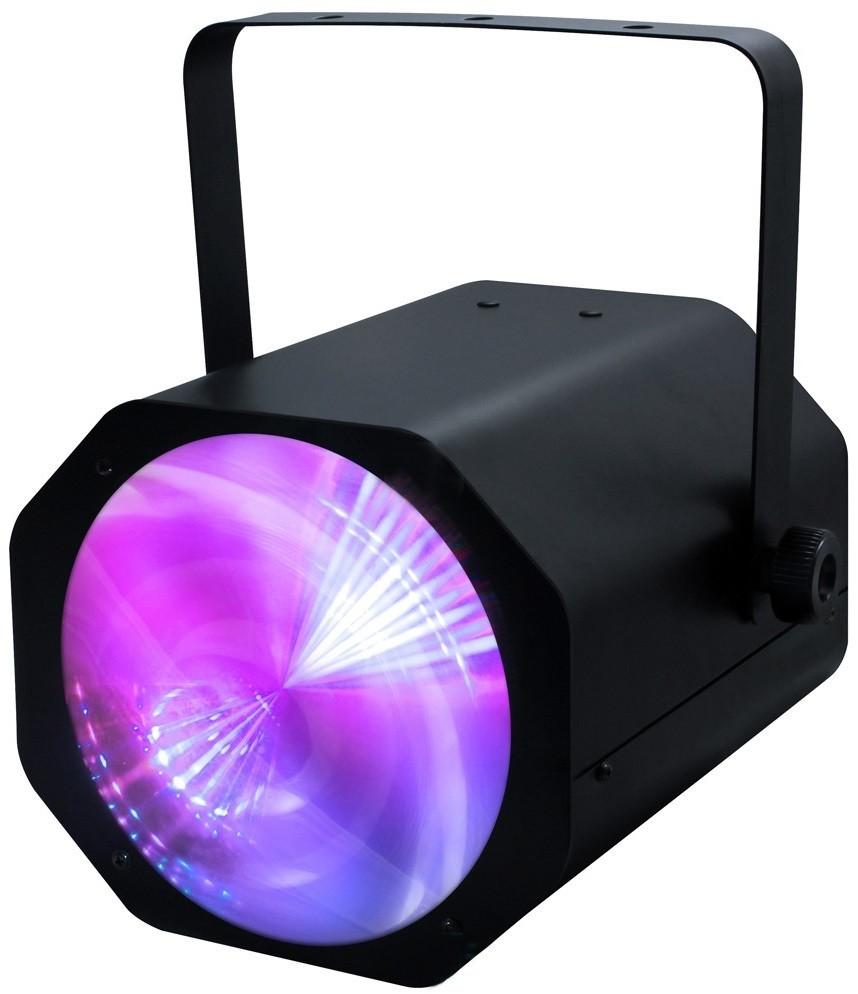 Проекционный прибор Kam LED Concept V2