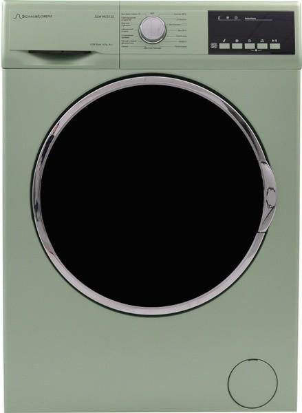 Стиральная машина Schaub Lorenz SLW MC5…