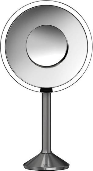 Косметическое зеркало Simplehuman ST3007-SH