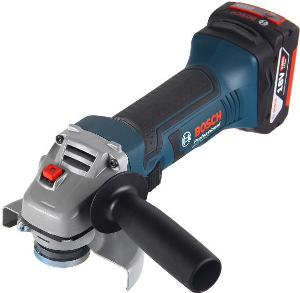Bosch 060193A300