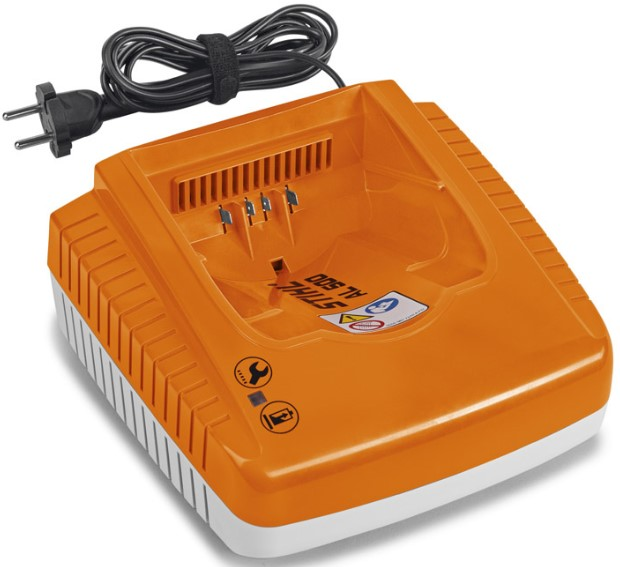 Зарядное устройство Stihl AL500