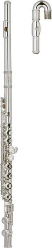 Флейта John Packer JP011CH