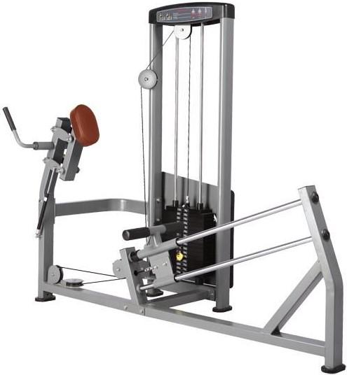 Bronze Gym D-016A