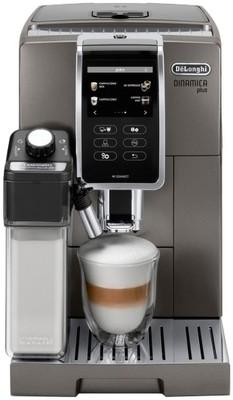 Кофемашина Delonghi ECAM 370.95.T