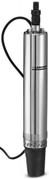Насос Karcher 1.645-422