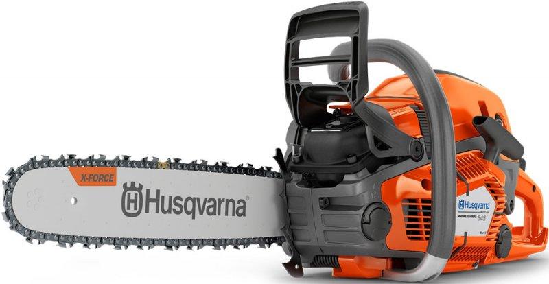 Бензопила Husqvarna 9676906-15