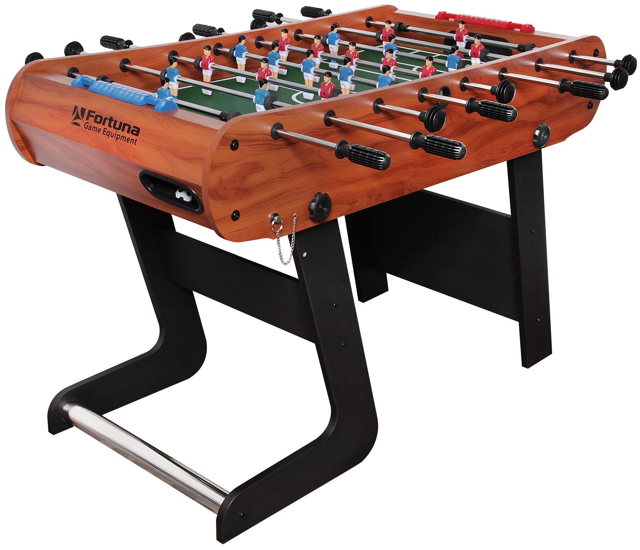 Игровой стол Fortuna Azteka FDB-420