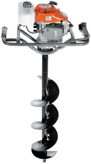 Бензобур Oleo-Mac 3752-81010E1